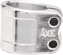 Afbeelding in Gallery-weergave laden, North Axe V2 Clamp Silver