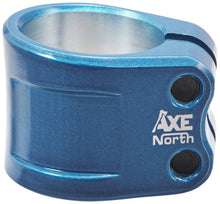 Afbeelding in Gallery-weergave laden, North Axe V2 Clamp Aqua