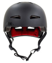 Afbeelding in Gallery-weergave laden, REKD Elite 2.0 Helmet Black
