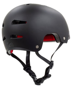 REKD Elite 2.0 Helmet Black