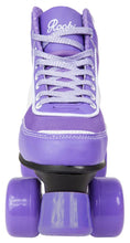 Afbeelding in Gallery-weergave laden, Rookie Rollerskates Forever Purple