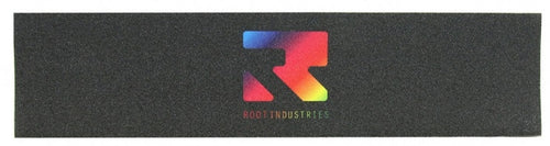 Root Industries Griptape Rainbow
