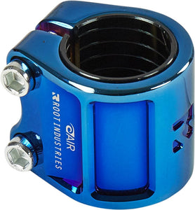 Root Industries Air Clamp Blue-ray