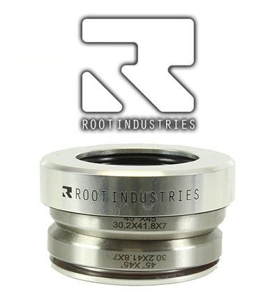 Root Industries Air Headset Mirror