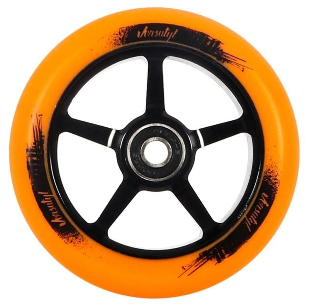 Versatyl Wheel 110 Orange - Stuntstep