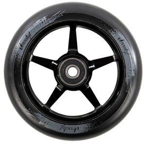 Versatyl V2 Wheel 110 Black