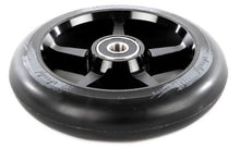 Afbeelding in Gallery-weergave laden, Versatyl V2 Wheel 110 Black