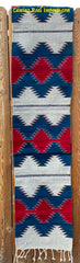 "ZAPOTEC RUG 16"" X 78"" RUNNER ZR16002"