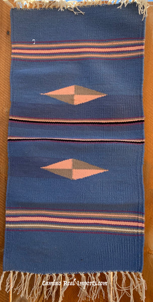 Chimayo Table Runner CTR009