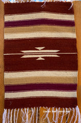 Chimayo Table Runner CTR011