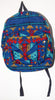 ECUADOR SOUTHWEST BACK PACK EBP002