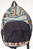 ECUADOR SOUTHWEST BACK PACK EBP003