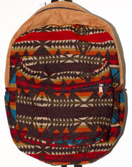 ECUADOR SOUTHWEST BACK PACK EBP004