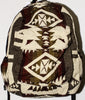 ECUADOR SOUTHWEST BACK PACK EBP009