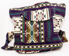 ECUADOR SOUTHWEST SHOULDER BAG ESL001