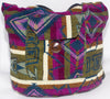ECUADOR SOUTHWEST SHOULDER BAG ESL005