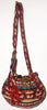 ECUADOR SOUTHWEST SHOULDER BAG ESL010