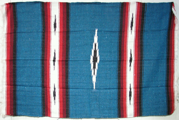 MEXICAN BLANKET XL 4.5' X 6.5' BLB004