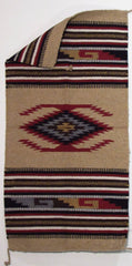 "SOUTHWEST DECOR RUG 20"" X 40"" RAS025"