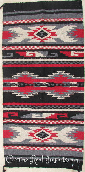 Southwest Rug Caminorealimports.com