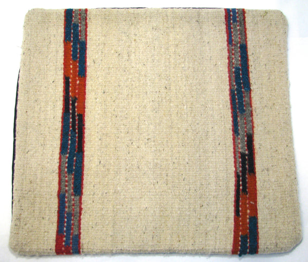 Vintage Mexican Zapotec Pictorial Rug At 1stdibs: ZAPOTEC RUG PILLOW COVER 100% WOOL HAND WOVEN PCZ003