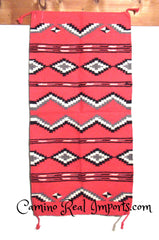 "Southwest Decor Rug 20"" X 40"" RAS012"