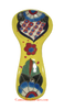 Kitchen Decor Talavera Spoon Rest TSR015