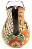 "TALAVERA 12"" WATER PITCHER  TWP025"