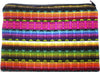 GUATEMALA COIN PURSE GCP008