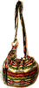 ECUADOR SOUTHWEST SHOULDER BAG ESL011