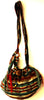 ECUADOR SOUTHWEST SHOULDER BAG ESL012