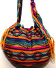 ECUADOR SOUTHWEST SHOULDER BAG ESL013