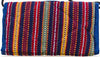 GUATEMALA SHOULDER BAG WALLET PURSE  HAND CRAFTED LG GSW001