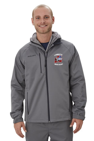 LMH Bauer Supreme Lightweight Jacket Adult