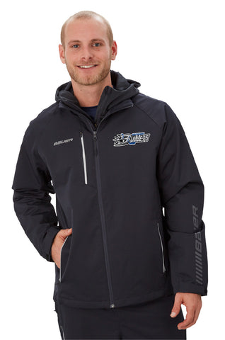 SW Bauer Supreme Lightweight Jacket Youth