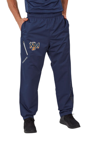 NM Bauer Supreme Lightweight Pant Youth