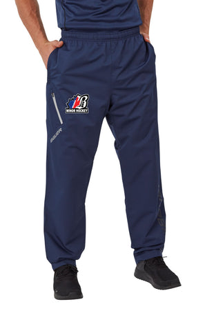 BEL Bauer Supreme Lightweight Pant Youth