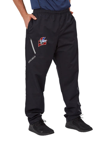 LMH Bauer Supreme Lightweight Pant Youth