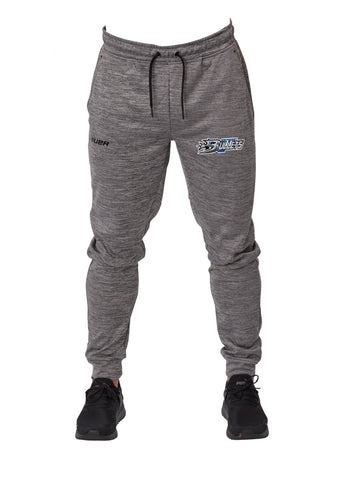 SW Bauer Vapor Fleece Jogger Pant Youth