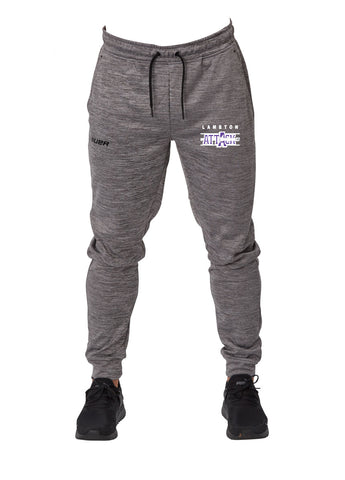 LA Bauer Vapor Fleece Jogger Pant Youth