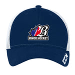 BEL CCM MESH ADJUSTABLE HAT