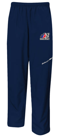 BEL BAUER FLEX PANT YOUTH