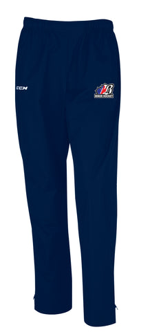 BEL CCM PREMIUM SKATE SUIT PANT YOUTH