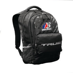 BEL True Travel Backpack