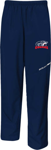 COB BAUER FLEX PANT YOUTH