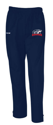 COB CCM PREMIUM SKATE SUIT PANT YOUTH