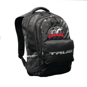 COB True Travel Backpack