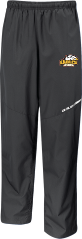 EL BAUER FLEX PANT YOUTH