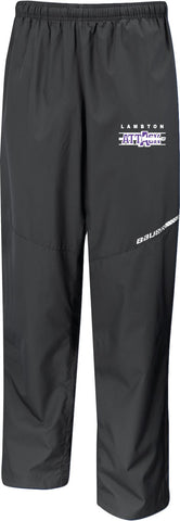 LA BAUER FLEX PANT YOUTH