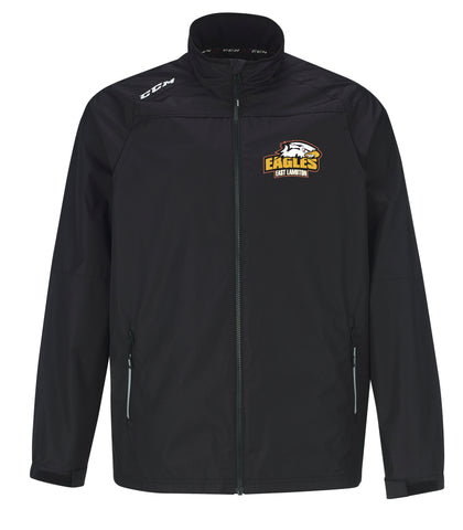 EL CCM PREMIUM SKATE SUIT JACKET ADULT